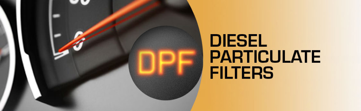 Why you choose RYCO DPF