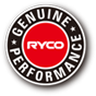 genuine-performance